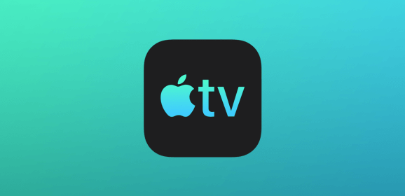Apple TV Archives - IPTV Player Guide