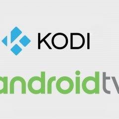 How to install Kodi on Android TV?