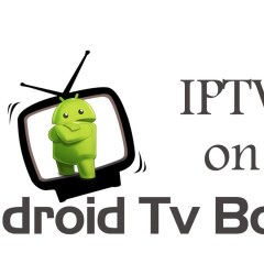 How to install IPTV on Android Box? [2019]