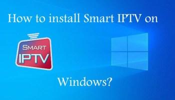 IPTV for LG Smart TV | Installation & Setup - IPTV Player Guide