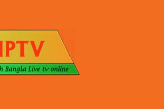 BD IPTV – Installation & Setup Procedure