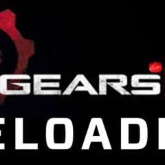 Gears TV Reloaded IPTV – Stream 350+ TV Channels on Firestick