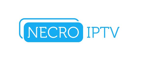 Necro IPTV – Download, Setup & Review