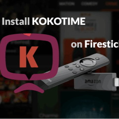 How To Install Kokotime On Firestick [2021]