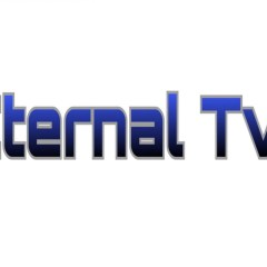 Eternal IPTV – Stream 2500 Channels for 8.5$