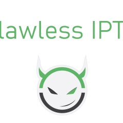 Flawless IPTV – Free HQ Streaming Service