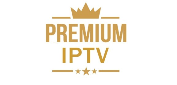 Premium IPTV – Stream HD Channels on Devices