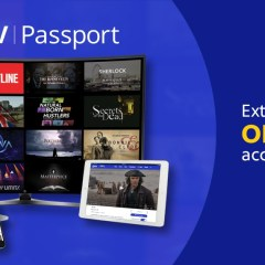 IPTV Passport: How to stream PBS on Streaming Devices [2020]