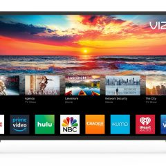 How to Install IPTV on Vizio Smart TV
