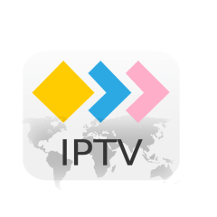 King IPTV | Setup and Streaming Guide