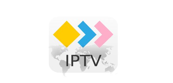 King IPTV   Setup and Streaming Guide