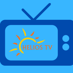 Helios TV: Stream Live TV Channels @ 4.99$