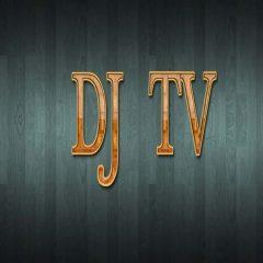 DJ TV IPTV – Review, Setup, & Installation Guide
