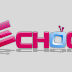 Echoo IPTV: Watch 9000+ Channels in FHD and 4K