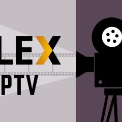 Plex IPTV Guide 2021: How to Watch IPTV on Plex