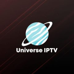 Universe IPTV: Features, Pricing, and Installation Guide