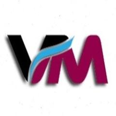 Vue Media IPTV: Stream 3900+ Channels at €5.99