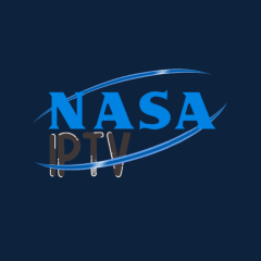 Nasa IPTV Review: How to Install on Andoird, Firestick, & PC