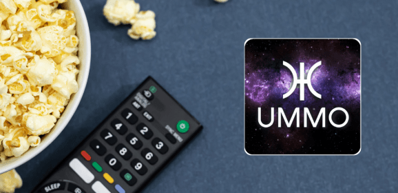 Ummo IPTV Review: How to Install on Android, Firestick, PC