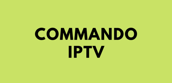 Commando IPTV Review: Stream 8800 Live TV Channels at $10
