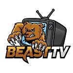 Beast TV IPTV