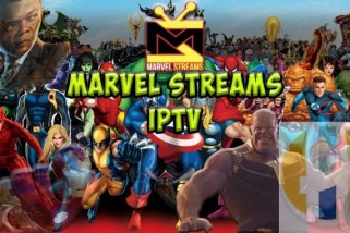 Marvel IPTV: Features, Pricing, and Installation Guide