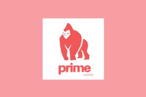 Prime Media IPTV