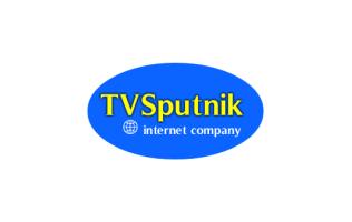 Проекту IPTVPORTAL доверяют более 200 операторов связи.