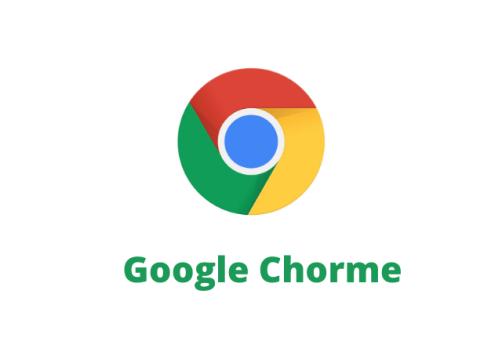 Google Chorme