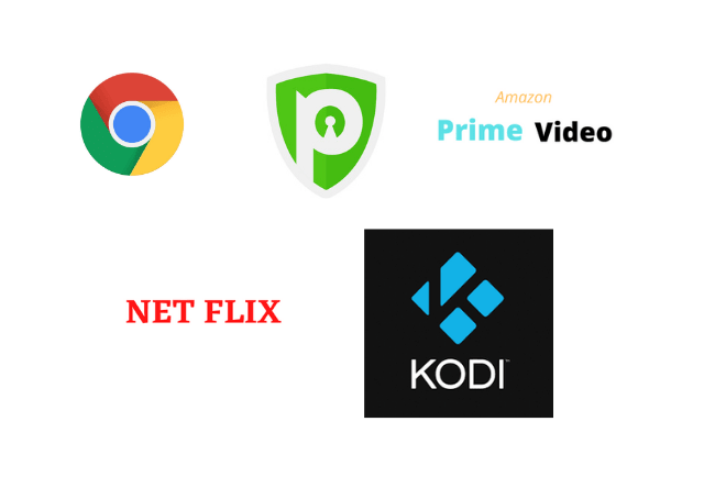 Best Applications for Android TV