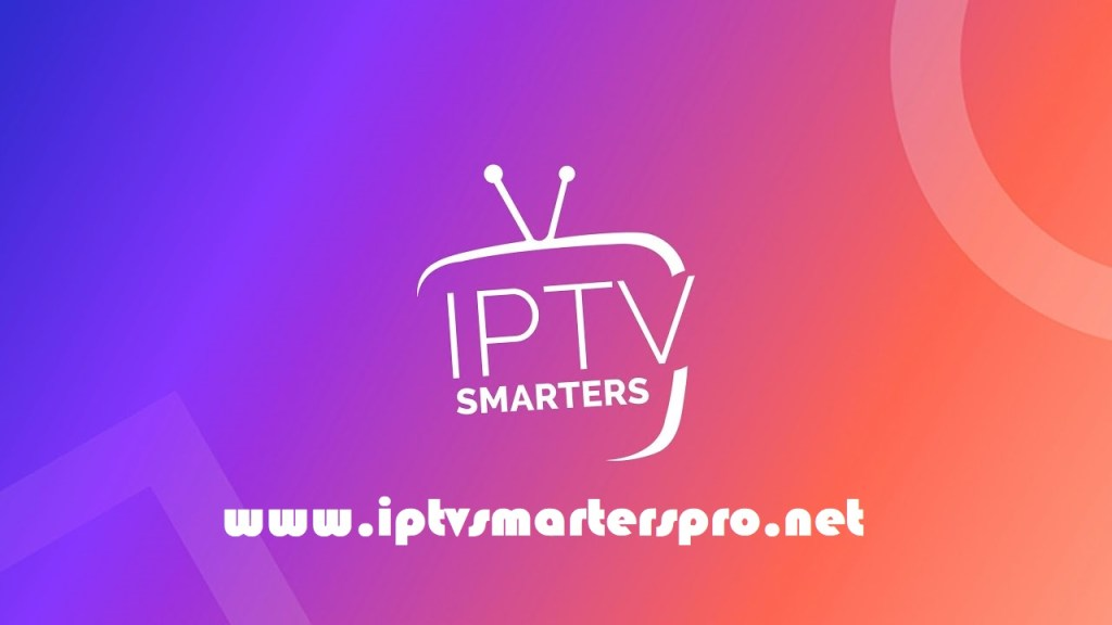 iptv smarters pro iptv smarters iptv smarters apk smarters iptv iptv smarters pro apk iptv smarters download iptv smarter pro smarters iptv apk iptv smarters pro windows smarters pro smarters iptv pro iptv smarters pro login iptv smarters apk download iptv smarters pro apk download iptv smarters pro pc iptv smarters pro download iptv smarters pro codes iptv smarters pro for firestick iptv smarters for pc iptv smarters apk pure iptv smarters apk firestick smarters iptv pro apk smarters pro apk download iptv smarters iptv smarters pro firestick iptv smarters pro username and password iptv smarter pro apk iptv smarters pro free login iptv smarters pro url iptv smarters codes iptv smarters code free iptv smarters for firestick iptv smarters windows download iptv smarters for mac iptv smarters username and password free iptv smarters pro for windows iptv smarters pc download iptv smarters android iptv smarters pro ios iptv smarters pro apk for firestick iptv smarters download for pc iptv smarters pro 1.4 apk iptv smarters iptv smarters player apk iptv smarters free codes iptv smarters pro subscription smarters apk iptv smarters pro samsung tv smarters pro iptv smarter pro iptv smarters url free download iptv smarters pro iptv smarters pro windows 10 iptv smarters firestick url iptv smarters code free 2019 iptv smarters pro mac iptv smarters pro app iptv smarters free iptv smarters for windows download iptv smarters pro samsung smart tv ip smarters pro smarter iptv pro iptv smarters pro windows download iptv smarters android tv iptv smarters windows 10 download apk iptv smarters pro iptv smarters download windows 10 iptv smarters pro on firestick iptv smarters username password iptv smarters windows app iptv smarters pro apk firestick free iptv smarters install iptv smarters pro on firestick download iptv smarters on firestick smarters pro codes iptv smarters player windows iptv smarters google play iptv smarters apk for firestick iptv smarters code unlimited iptv smarters pro lg smart tv iptv smarters codes 2019 iptv smarters free username and password iptv smarters download windows firestick iptv smarters iptv smarters pro for samsung smart tv iptv smarters pro amazon fire stick iptv smarters pro iphone iptv smarters free codes 2019 iptv smarters pro smart tv iptv smarters pro apk samsung tv iptv smarters pro for mac iptv smarters firestick apk iptv smarters pro setup smarter pro iptv iptv smarters pro code unlimited iptv smarters username iptv smarters pro full apk smart pro iptv download free iptv smarters pro lg tv smarters iptv download smarters iptv mac iptv smarters pro pc download ip smarters pro apk iptv smarters pro apple tv iptv smarters pro account smarters pro app iptv smarters pro m3u smarter pro apk smarters pro firestick download iptv smarters for pc iptv smarters pro recording iptv smarters pro for pc iptv smarters pro android download iptv smarters apk iptv smarters pro codes 2019 iptv smarters login code smarters pro iptv apk iptv smarters pro full smarters iptv codes iptv smarters 2019 iptv smarters pro lg url iptv smarters pro code xtream iptv smarters iptv smarters download for mac iptv smarters pro apk pure iptv smarters pro xtream codes free iptv smarters codes 2019 download iptv smarters pro on firestick iptv smarters download url download iptv smarters firestick download iptv smarters pro apk iptv smarters pro fire stick iptv smarters apk download firestick download smarters iptv iptv smarter pro windows iptv smarters pro kodi iptv smarters live iptv smarters pro free codes iptv smarters app download iptv smarters pro for windows 10 iptv smarters pro codes free 2019 iptv smarters pro latest version iptv smarters pro free account iptv smarters pro url list free iptv smarters codes iptv smarters recording iptv smarters for android smarters iptv apk download iptv smarters apk pro code xtream iptv smarters username and password whmcs smarters iptv iptv pro smarters iptv smarters pro fire tv iptv smarters pro not working iptv smarters username and password free 2019 app iptv smarters pro fire tv stick iptv smarters apkpure iptv smarters pro iptv smarters android apk link iptv smarters iptv smarters pro ios download iptv smarters pro windows 7 iptv smarters pro apple iptv smarters pro server url buy iptv smarters smarter iptv pro apk iptv smarters pro google play iptv smarters source code iptv smarters player pro iptv smarters pro play store iptv smarters pro download pc iptv smarters login codes 2019 iptv smarters apkpure iptv smarters download apk iptv smarters pro windows 10 download iptv smarters tv box apk iptv smarters pro firestick install iptv smarters 1.4 smarters iptv android iptv smarters pro free iptv smarters pro for iphone apk smarters iptv smarters iptv pro windows iptv smarters pro downloader url download iptv smarters for firestick iptv smarters latest version iptv smarters pro pc 2019 free url for iptv smarters iptv streamer pro apk iptv smarters pro roku iptv smarters pro codes free iptv smarters pro price iptv smarter pro pc iptv smarters pro macbook iptv smarters pro 2019 iptv smarters pro vpn iptv smarters pro on windows pc whmcs smarters nulled url for iptv smarters pro iptv smarters android box iptv smarters pro username and password 2019 smarters iptv pro firestick iptv smarters android tv apk iptv smarters pro alternative iptv smarters pro tizen iptv smarters pro free username and password iptv smarters pro apk fire tv iptv smarters pro login 2019 iptv smarter pro login iptv smarters pro tv box edition iptv smarters free download iptv smarters rebrand code iptv smarter pro iptv smarters pro hw iptv smarters pro 1.4 apk iptv smarters full apk iptv smarters pro download windows whmcs smarters apk iptv smarters pro for lg tv iptv smarters pro ipad iptv smarters user iptv smarters apk link iptv smarters pro unlimited iptv smarters unlimited iptv smarters pro app download iptv smarters pro ps4 codes for iptv smarters iptv smarters pro apk android tv iptv smarters download for firestick iptv smarter pro for windows iptv smarters pro link iptv smarters macbook pro google play iptv smarters iptv smarters pro tv box apk iptv smarters pro code 2020 iptv smarters pro sign up iptv smarters pro update smarters iptv windows download husham iptv smarters iptv smarters pro settings code for iptv smarters pro iptv smarters osx app smarters pro iptv smarters apk free download iptv smarters pro for ios iptv smarters pro website iptv smarters pro password code xtream iptv smarters 2020 apk smarters pro apkpure iptv smarters iptv smarters pro username and password free iptv smarters pro for samsung tv iptv smarter pro code iptv smarter pro for firestick iptv smarters pro linux iptv smarters pro for android iptv smarters pro lg webos iptv smarters pro nvidia shield iptv smarters pro url free iptv smarters pro login free iptv smarters download link iptv smarters android download iptv smarters pro apk windows update iptv smarters firestick iptv smarters pro setting up iptv smarters pro iptv smarters url for downloader iptv smarters pro webos iptv smarters download for windows iptv smarters app for windows iptv smarters pro free login 2020 iptv smarters pro on samsung smart tv iptv smarters pro url for firestick smarters pro samsung tv iptv smarters free subscription iptv smarters pro download for pc iptv smarters linux download iptv smarters player firestick smarterpro android iptv smarters iptv smarter pro 1.4 iptv smarters pro register iptv smarters url link rebrand iptv smarters iptv smarter pro mac latest iptv smarters tv smarters pro iptv smarters ipk iptv smarters pro premium apk smarters iptv fire tv iptv smarters apk code free codes for iptv smarters iptv smarters apk android iptv smarters nulled smarters for firestick smarters tv pro best player for iptv smarters pro iptv smarters pro tv iptv smarters pro apk url iptv smarters pro enigma2 iptv smarters pro on samsung tv iptv smarters pro app store login iptv smarters pro iptv smarters for pc download iptv smarters pro app for firestick iptv smarters help install smarters pro on firestick iptv smarters pro apk ios iptv smarters computer latest iptv smarters apk iptv smarters pro firestick download iptv smarters pro for smart tv iptv smarters pro cost iptv smarters old version iptv smarters pro for lg smart tv troypoint iptv smarters pro iptv smarters for android apk download nvidia shield iptv smarters ip smarter pro iptv smarters pro best settings iptv smarters pro download for firestick iptv smarters pro tv box iptv smarters pro for ipad iptv smarters pro test iptv smarters server url free iptv smarter pro app iptv smarters android app iptv smarters bein sport download apk iptv smarters download iptv smarters pro for pc iptv smarters pro apk 2020 apk smarters iptv iptv smarters iptv smarter pro for pc iptv smarters download android iptv smarters pro free download custom iptv smarters download iptv smarters pro for windows download smarters iptv apk iptv smarters for free iptv smarters pro download link smarters iptv for pc samsung smart tv iptv smarters pro iptv smarters tv apk iptv smarters whmcs download iptv smarters pro for firestick iptv smarters test code iptv smarters custom iptv smarters win 10 smarters iptv free iptv smarters pro failed to authorize smarters pro download iptv smarters series iptv smarter pro smart tv iptv smarters on android box iptv smarters pro add free iptv smarters app apk iptv smarters pro on lg tv iptv smarters pro samsung tizen install iptv smarters on android box smarter pro iptv apk smarters iptv pro app install iptv smarters pro iptv smarters pro unlocked iptv smarters for fire tv iptv smarters pro aptoide iptv smarters pro download for samsung smart tv iptv smarters pro for apple tv iptv smarters external player iptv smarter pro free account iptv smarters pro on pc windows iptv smarters pro provider iptv smarters pro install iptv smarters pro for roku iptv smarters free url tv smarters apk iptv smarters pro for laptop iptv smarters pro m3u url iptv smarters pro youtube iptv pro smarters apk iptv smarters premium apk iptv smarters pro amazon download iptv smarters for windows 10 iptv smarter pro android iptv smarters apk samsung iptv smarters pro apk lg tv iptv smarters pro buy iptv smarters pro for amazon fire stick free unlimited iptv smarters with username and password iptv smarters pro firestick apk iptv smarters mx player iptv smarters pro for fire tv iptv for smarters iptv smarters android tv box iptv smarters pro apk pc smarters iptv pro windows 10 iptv smarters new user iptv smarters package iptv smarters pro for windows 7 download iptv smarters for mac free account for iptv smarters latest iptv smarters for firestick iptv smarters latest version firestick iptv smarters mac free iptv smarters pro paid iptv smarters pro player iptv smarters pro site officiel iptv smarters firestick free iptv smarters pro server mac iptv smarters custom iptv smarters pro iptv smarters pro for macbook iptv smarters pro mac download iptv smarters for android box iptv smarters macbook air iptv smarters pro for mac os x iptv smarters pro adult iptv smarters pro itunes google play iptv smarters pro iptv smarters pro online smarters pro url