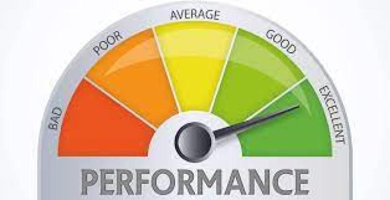iptv performance