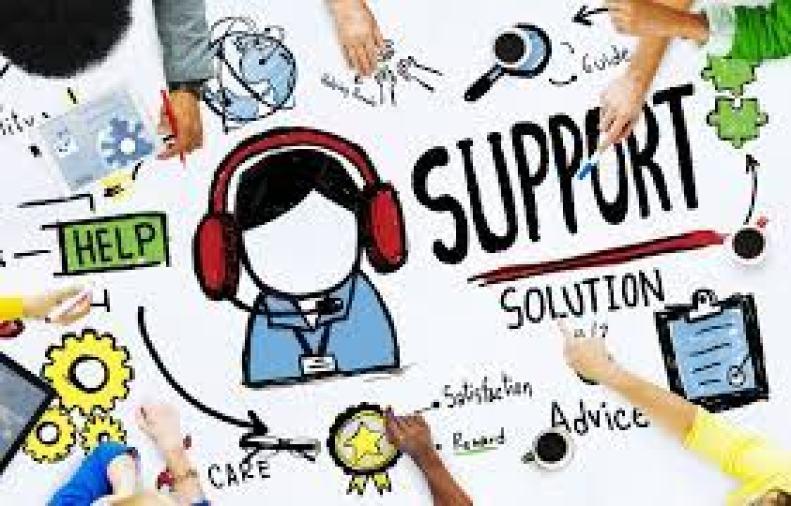 iptv support