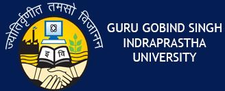 IP University Recruitment 2017