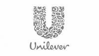 PT. UNILEVER INDONESIA Tbk