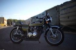 1975-honda-cb550-victor-sultana-caferacer-1
