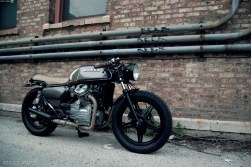 1978-honda-cx500-motomucci-streetracer-1
