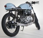 1973-Honda-CB400F-Cafe-Racer-Custom-Built