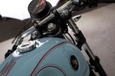 1973-Honda-CB400F-Cafe-Racer-Sky-Blue-Paintwork-with-Coarse-Metal-Flake-Effect