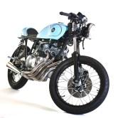 Honda-CB400F-Café-Racer