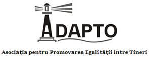 Organizatia ADAPTO