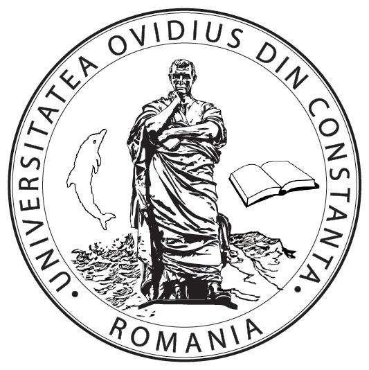 Universitatea Ovidius din Constanta