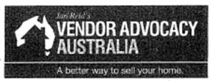 Vendor Advocacy Australia