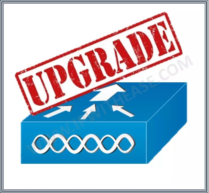 how-to-upgrade-cisco-wlc-using-cli