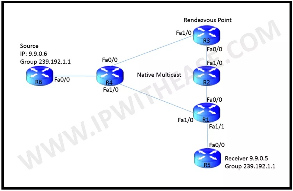 configuring-native-multicast