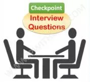 checkpoint-firewall-50-interview-questions