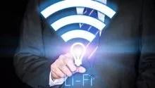 li-fi-technology