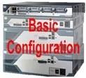 cisco-switch-basic-configuration