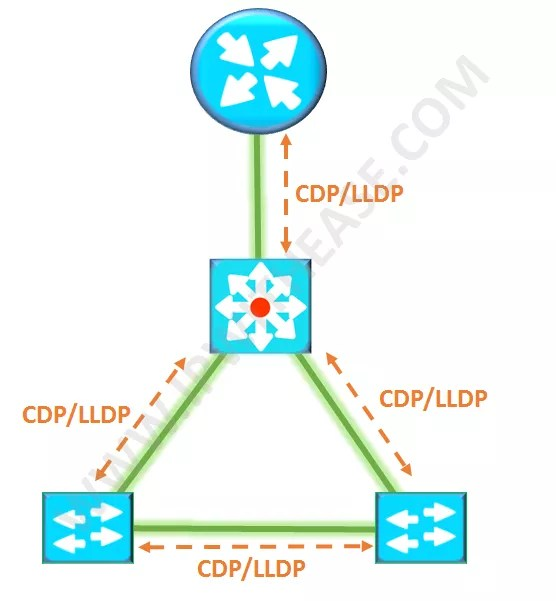 cdp-lldp-20-interview-questions