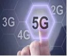 5g-mobile-technology